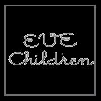 eve-children