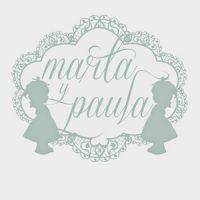 martaypaula