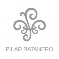 pilarbatanero